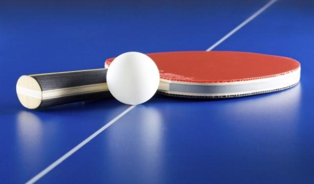 Racket-and-Ball-e1399848214404