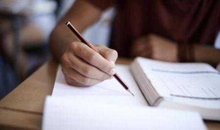 جزییات و مواد امتحانی پایه های ششم تا ۱۱ بین الملل