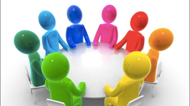 Steering_Committee