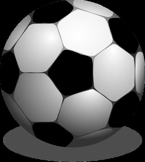 football-161132_960_720